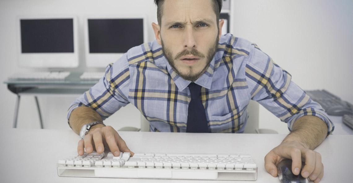 10 Digital Marketing Acronyms Explained.jpg