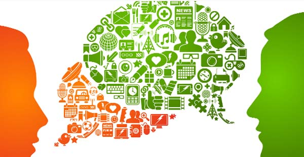 Content Marketing Enlightens The Masses.jpg