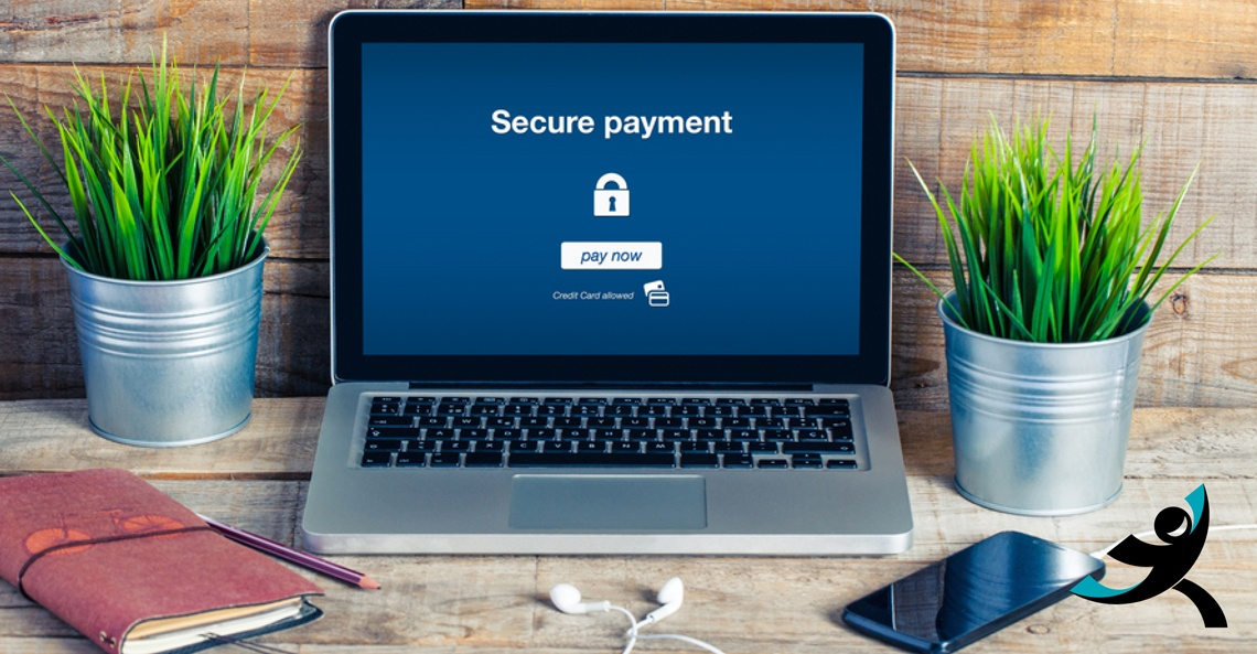 How to Choose a Payment Gateway in South Africa?