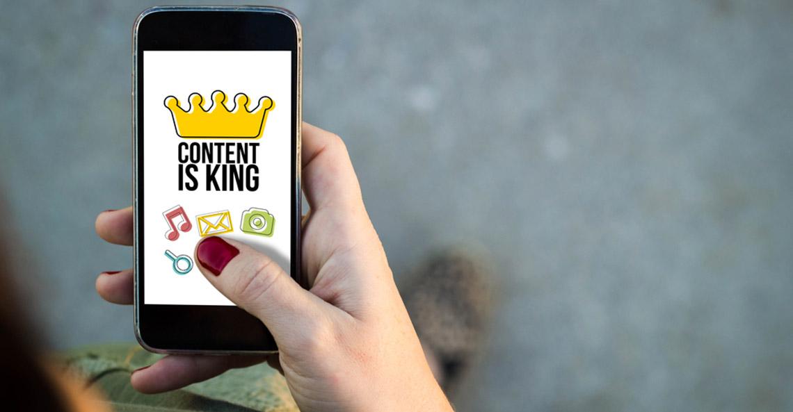 Is Content Still King.jpg