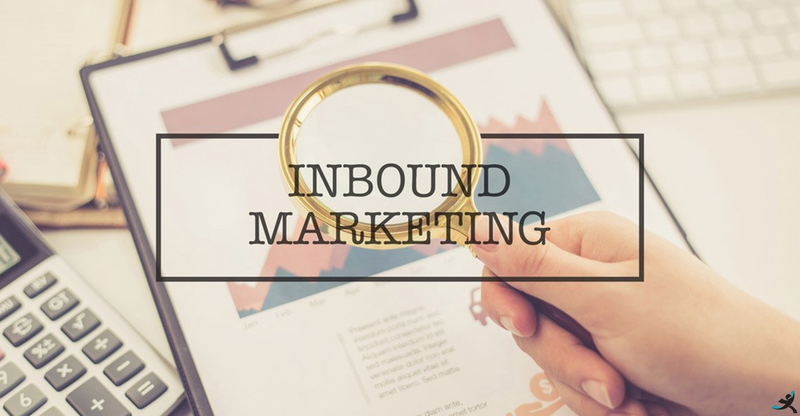 The current state of inbound marketing