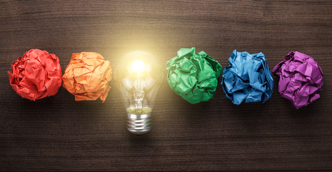 Got A Business Idea? Ask Yourself These 3 Questions