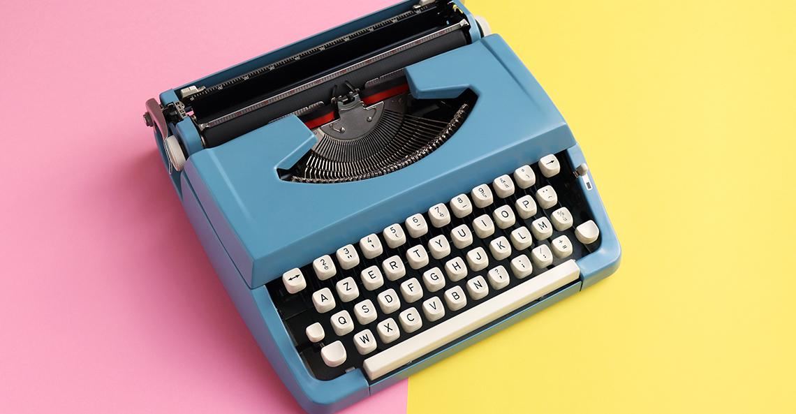 Copywriting advice for non-copywriters