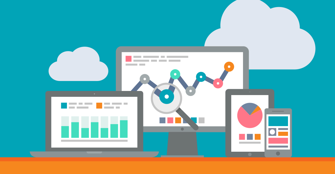 Common Google Analytics Mistakes