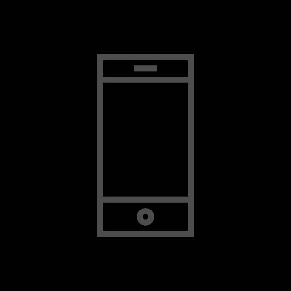 FL Solution Pics App G