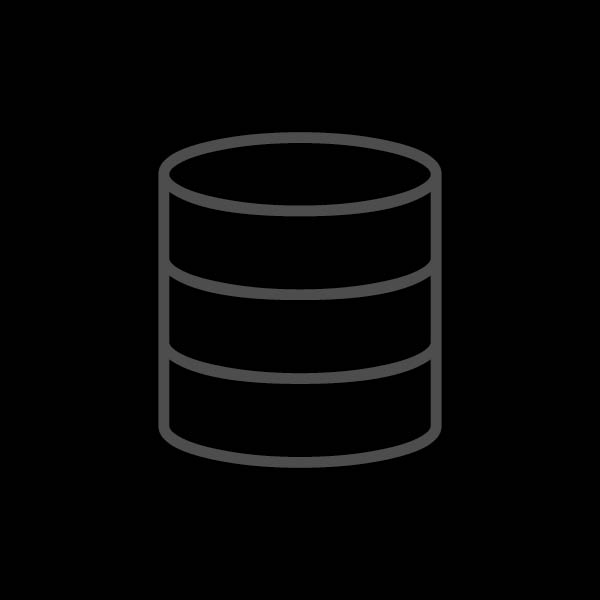 FL Solution Pics Server G