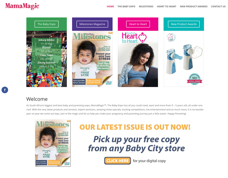 MM-Home-page
