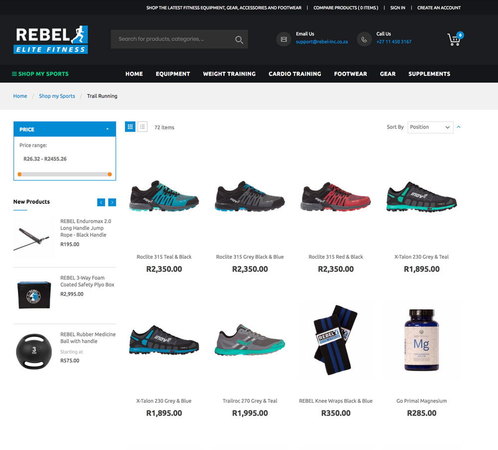 Rebel-Store-image2