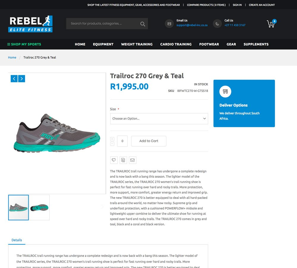 Rebel-Store-image3