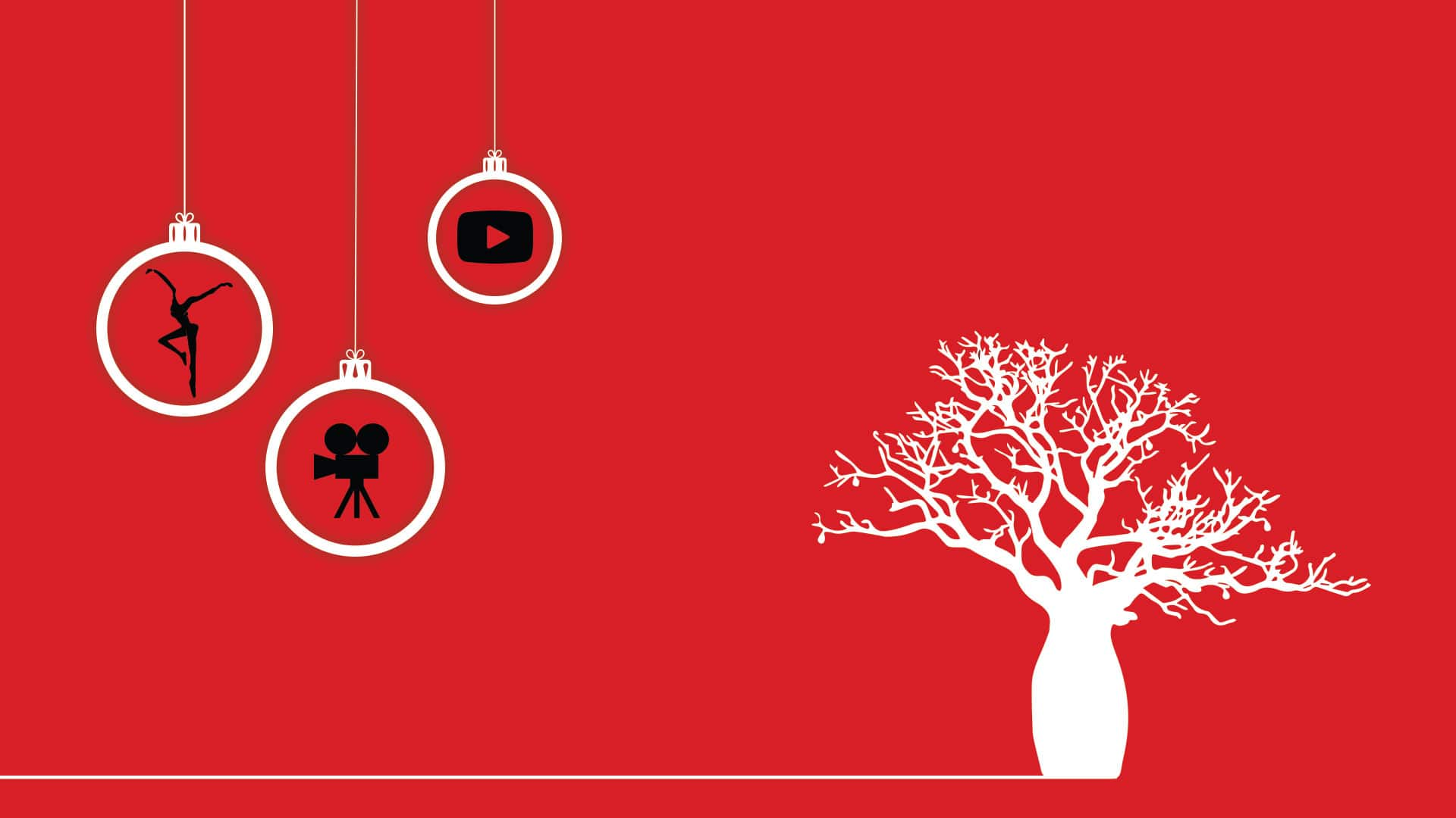 December Wallpaper Desktop