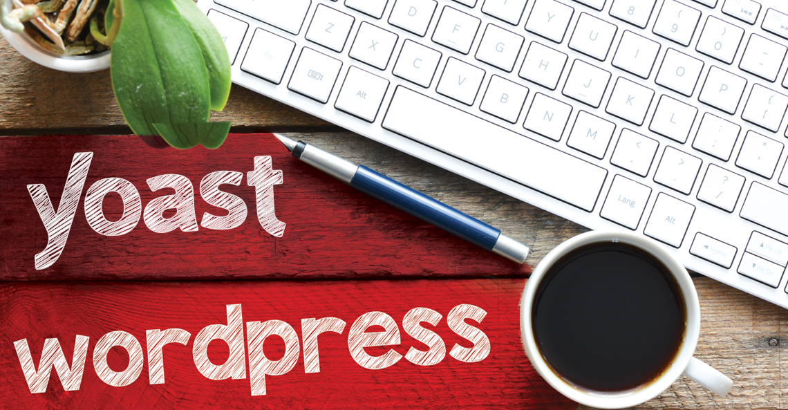 The Basics Of Using Yoast With WordPress For Your Day-to-day SEO