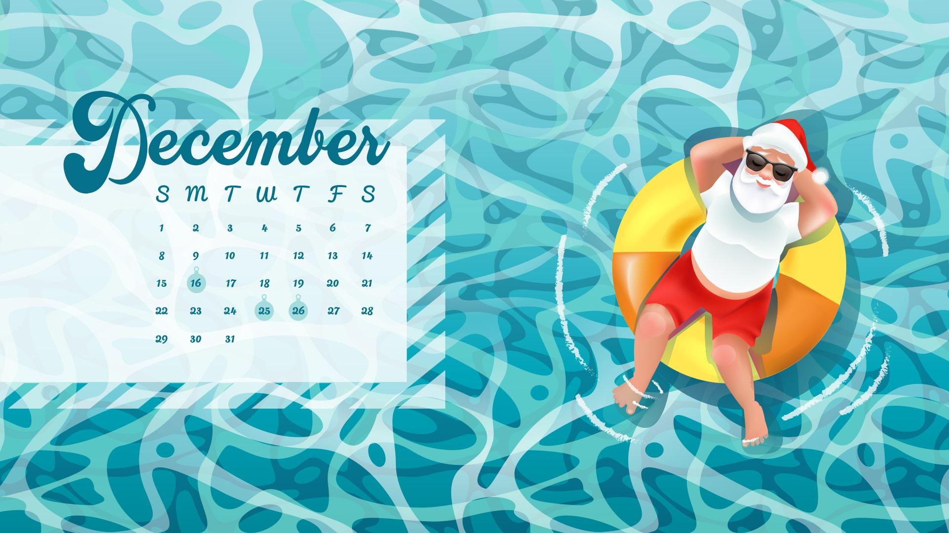 December 2019 Wallpaper For Desktop