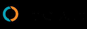 Flicker-Leap-Logo